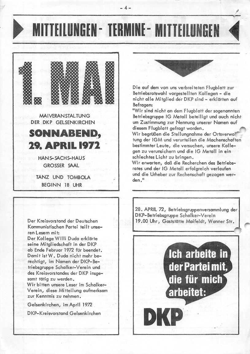 GE_Stahlstimme_19720400_04