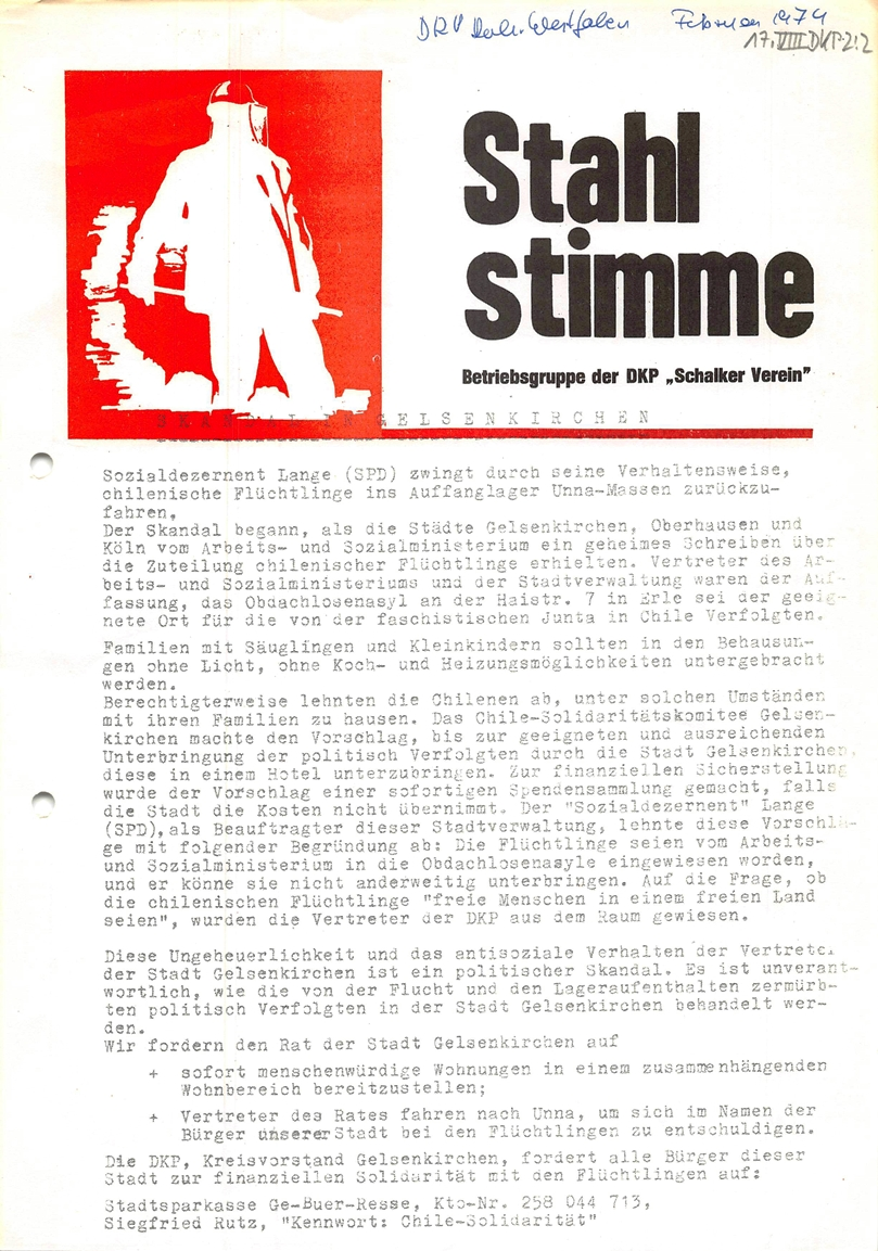 GE_Stahlstimme_19740200_1_01