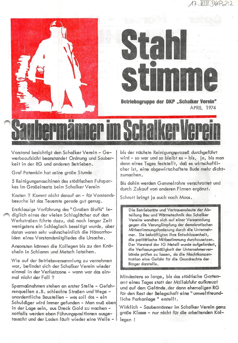 GE_Stahlstimme_19740400_01