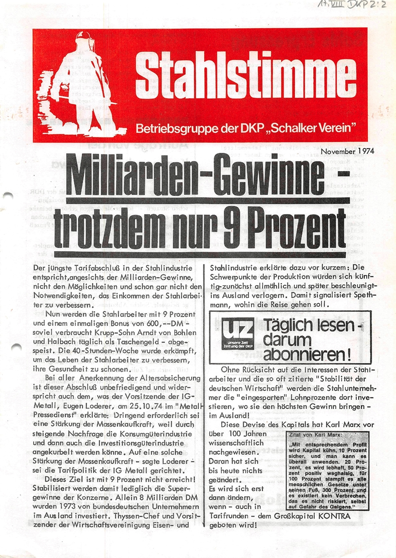 GE_Stahlstimme_19741100_2_01