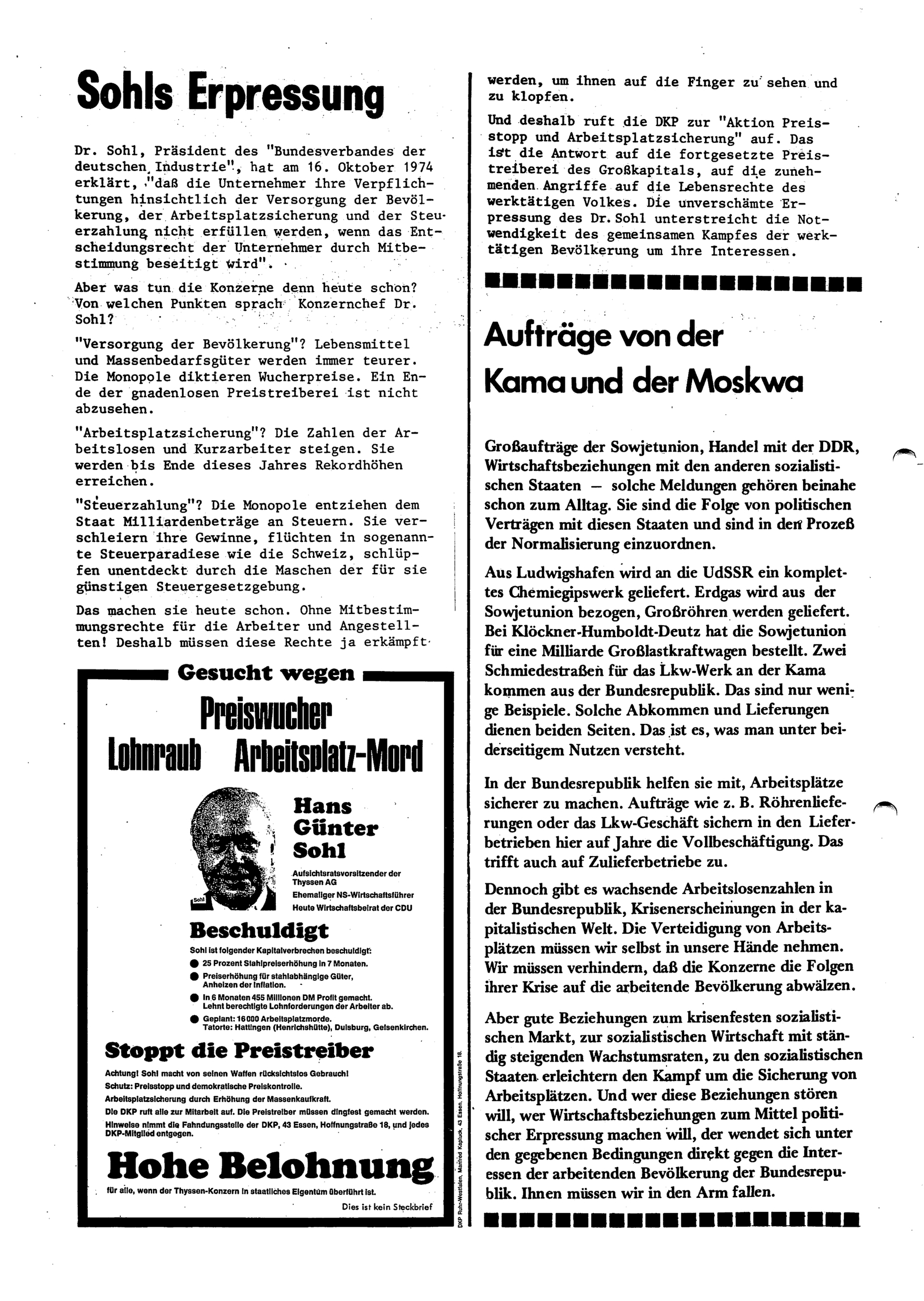 GE_Stahlstimme_19741100_2_02