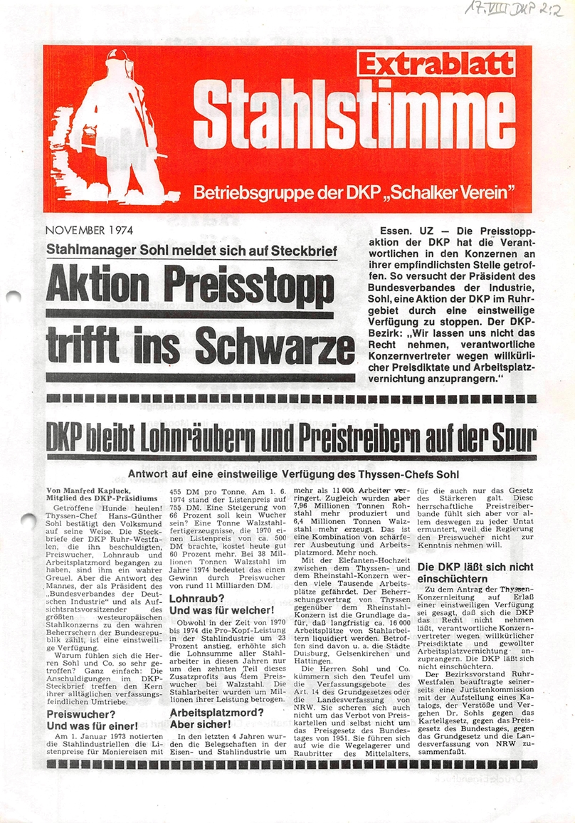 GE_Stahlstimme_19741100_EB_01