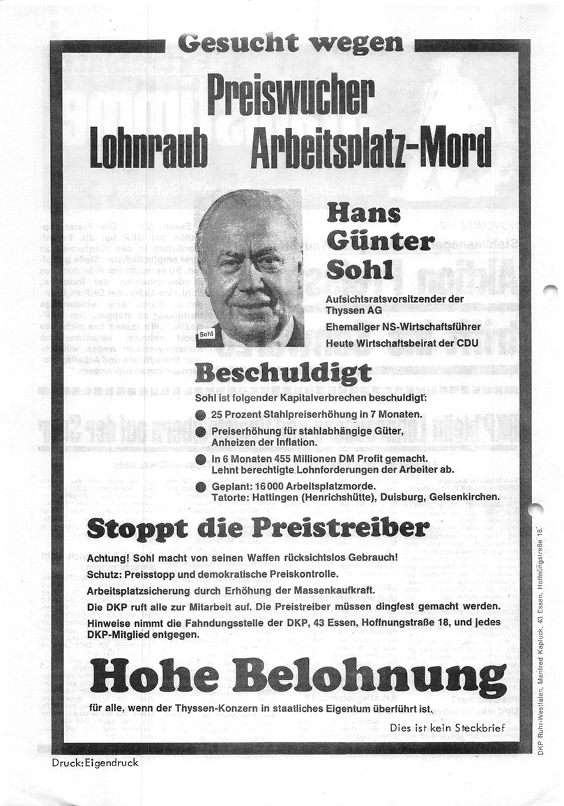 GE_Stahlstimme_19741100_EB_02