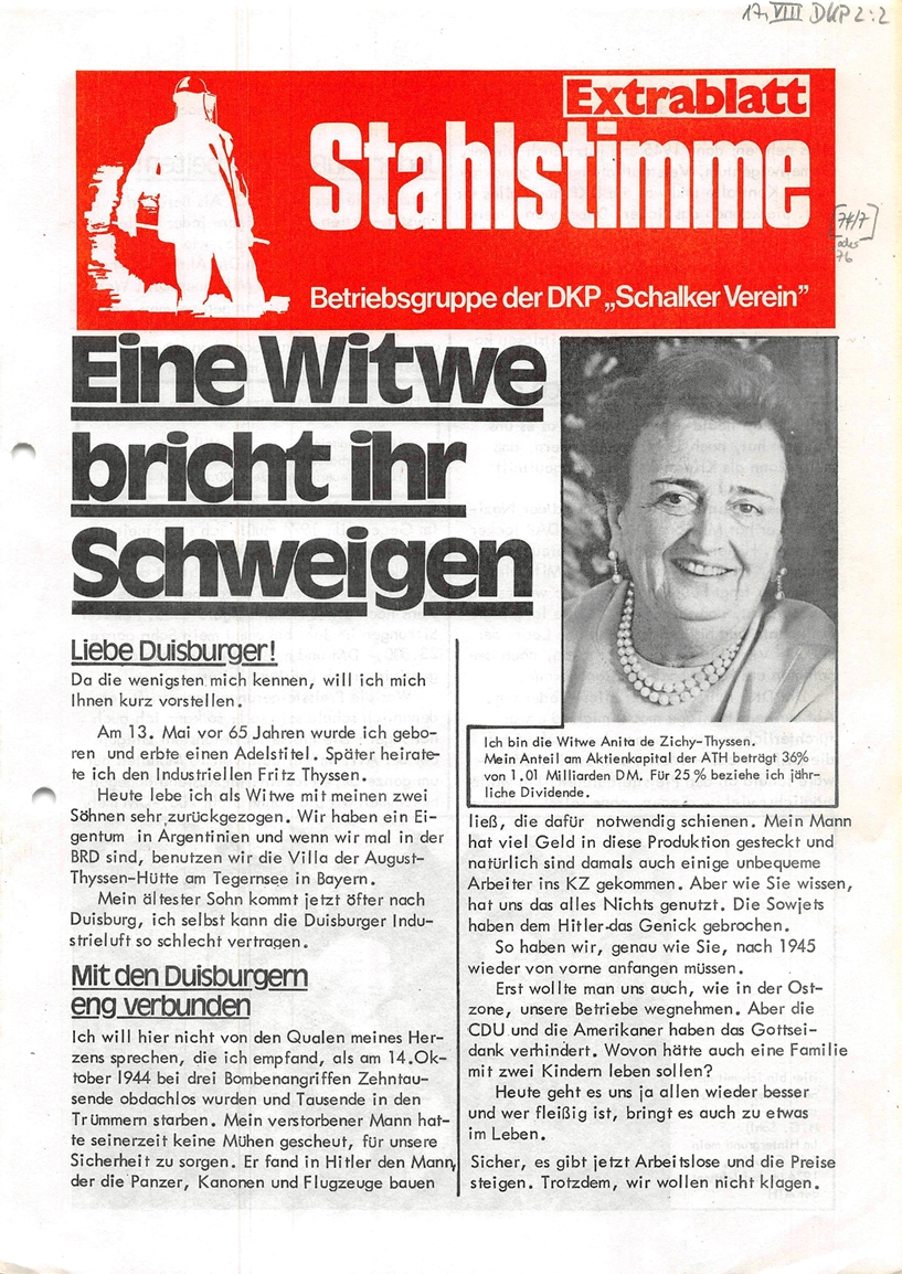 GE_Stahlstimme_19750000_EB_01