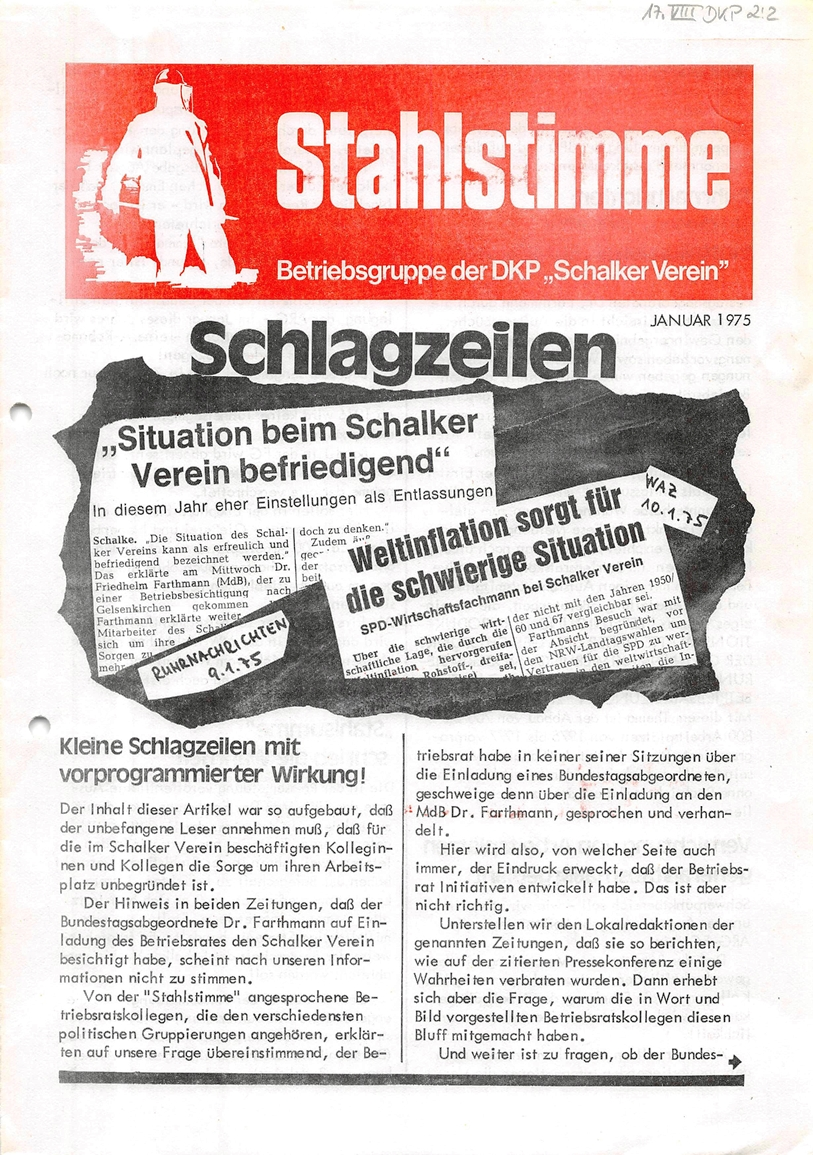 GE_Stahlstimme_19750100_01