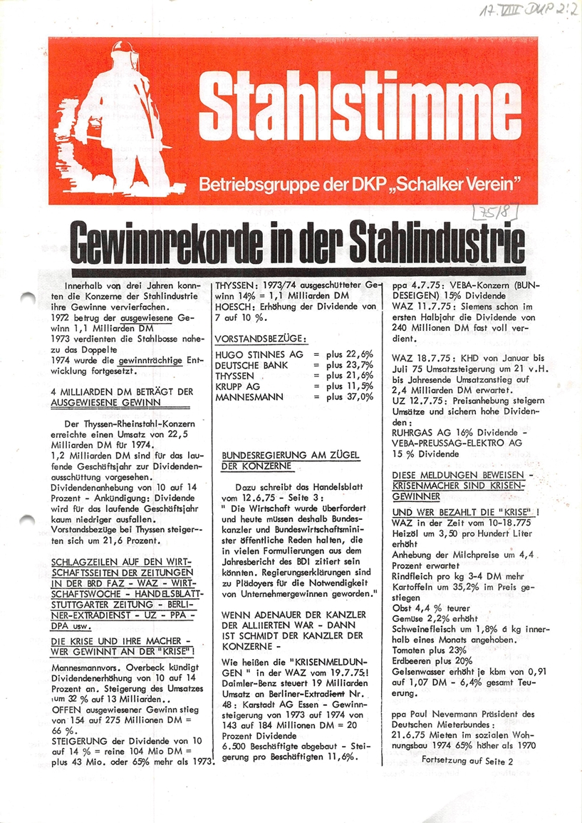 GE_Stahlstimme_19750900_01