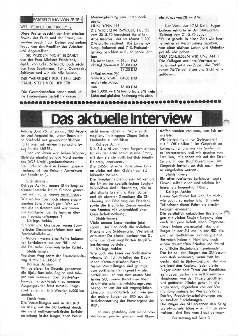 GE_Stahlstimme_19750900_02