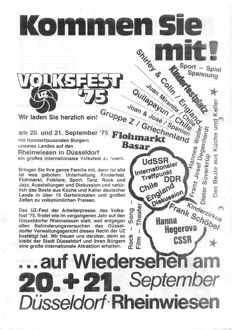GE_Stahlstimme_19750900_04