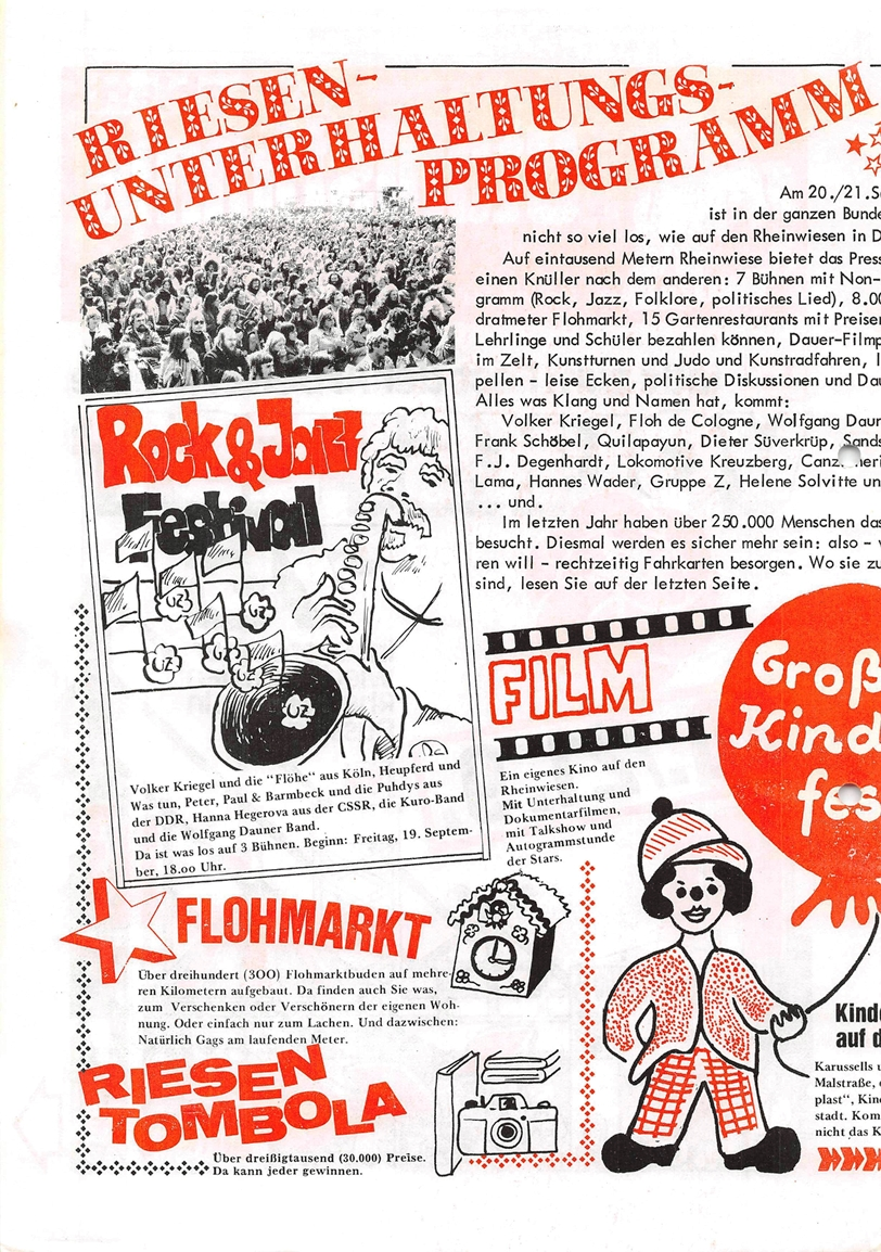GE_Stahlstimme_19750900_EB_02
