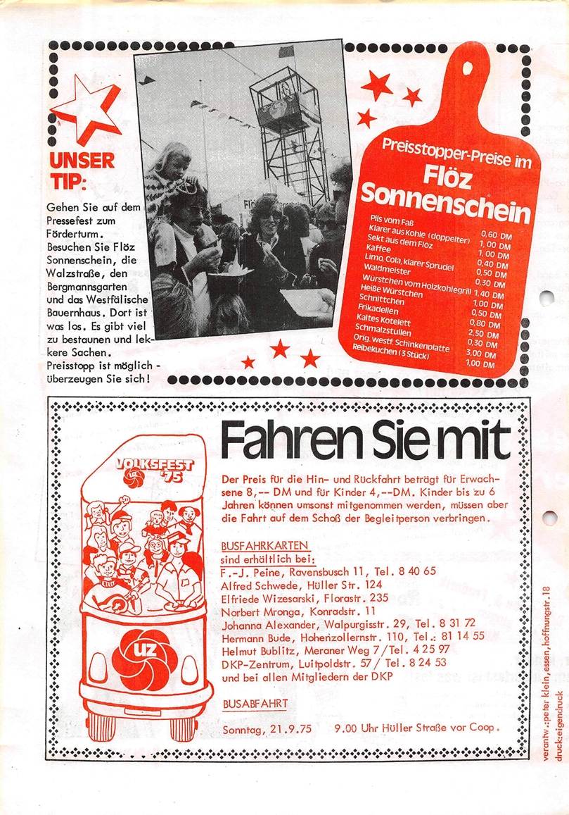 GE_Stahlstimme_19750900_EB_04
