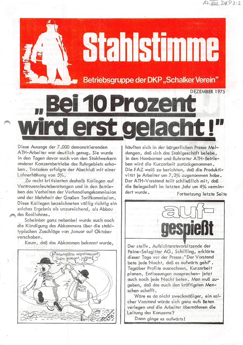 GE_Stahlstimme_19751200_01