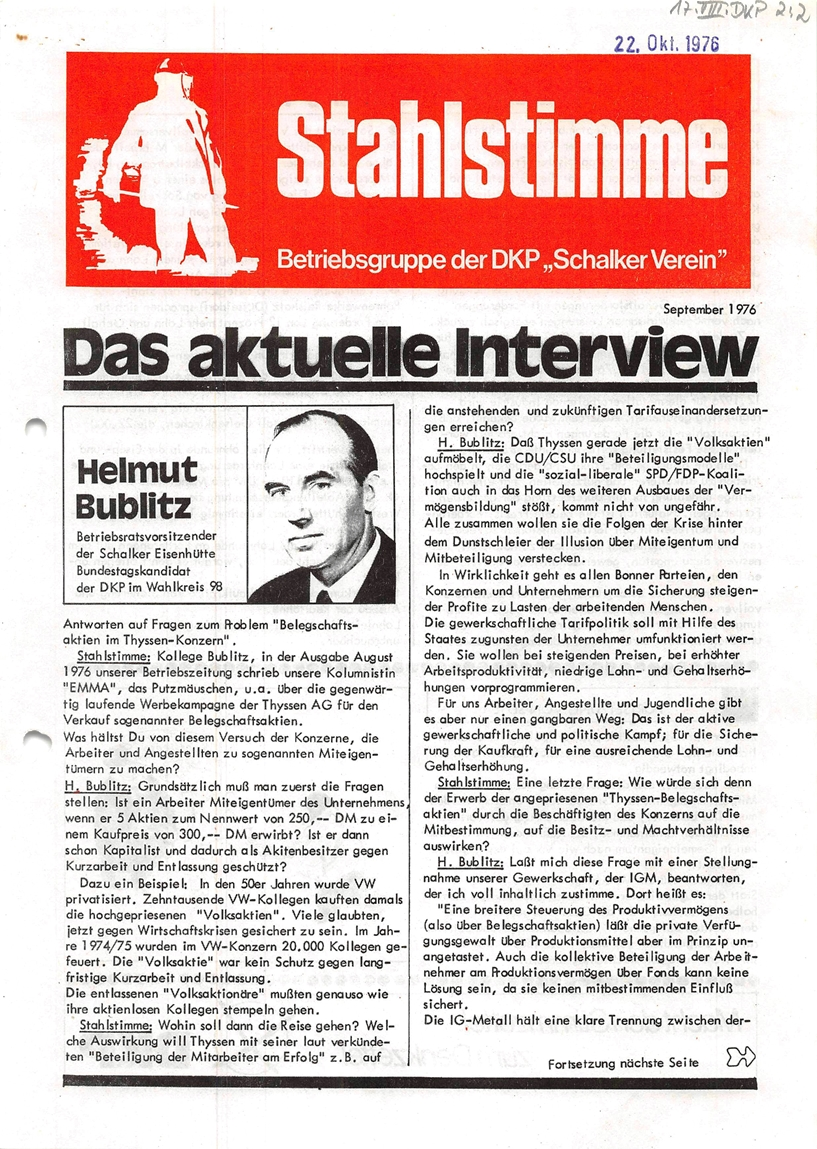 GE_Stahlstimme_19760900_1_01
