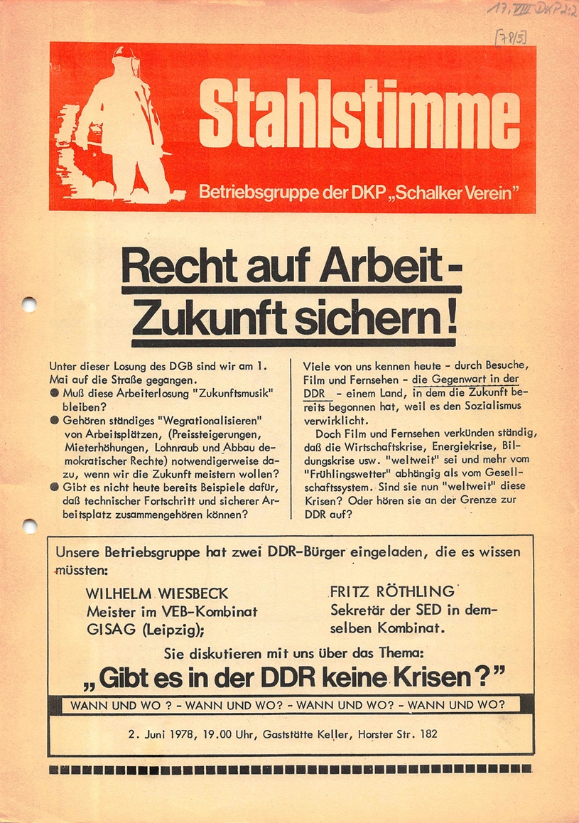 GE_Stahlstimme_19780500_1_01