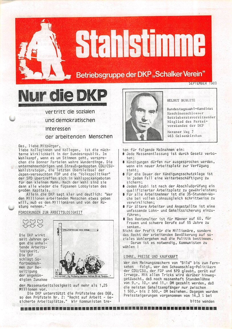 GE_Stahlstimme_19800900_01