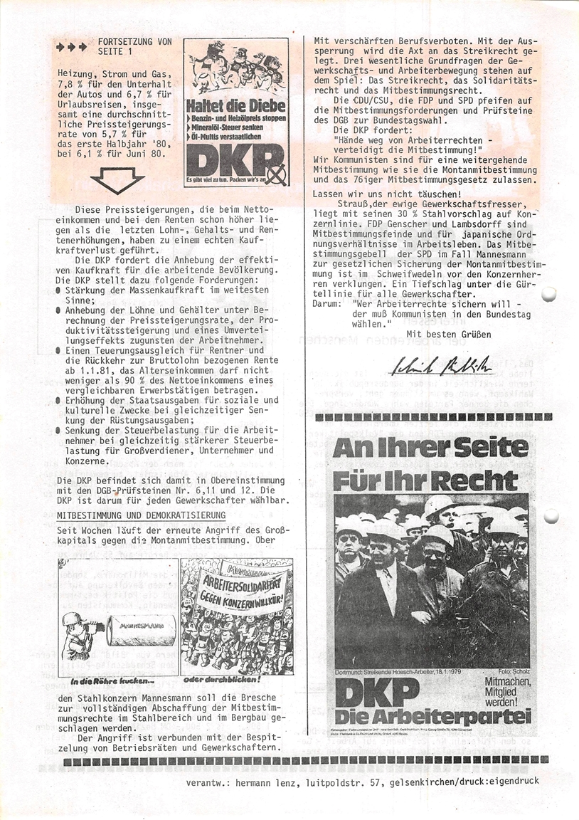 GE_Stahlstimme_19800900_02