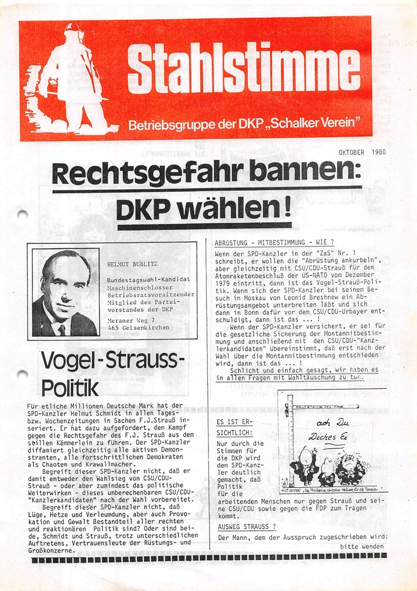 GE_Stahlstimme_19801000_01