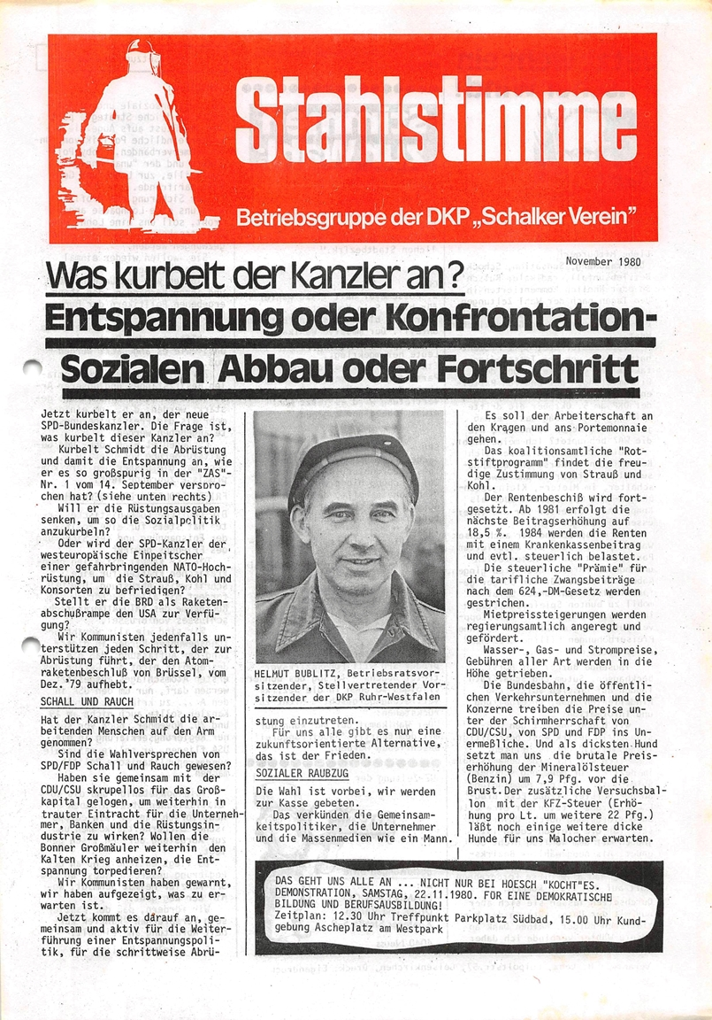 GE_Stahlstimme_19801100_01
