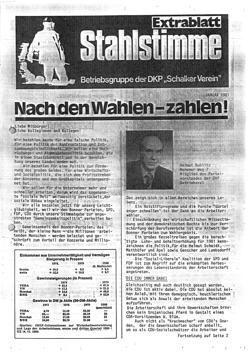 GE_Stahlstimme_19810100_EB_01