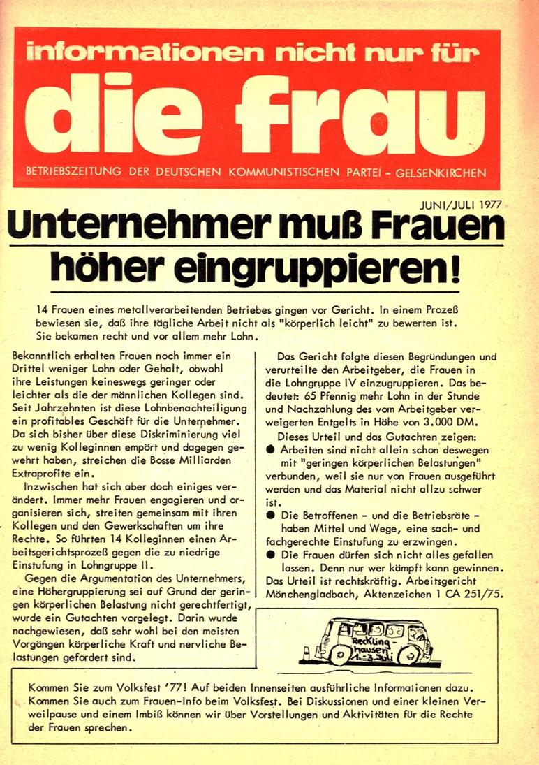 GE_DKP_Die_Frau_19770600_01