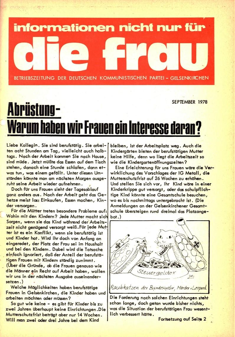 GE_DKP_Die_Frau_19780900_01