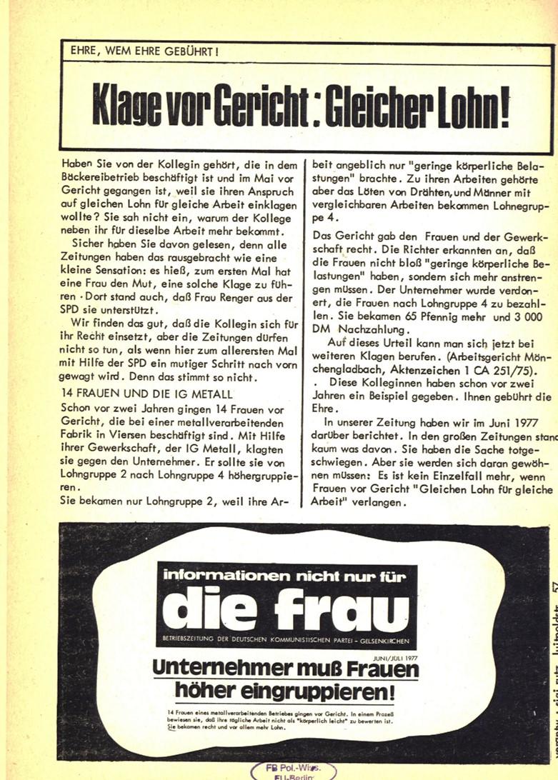 GE_DKP_Die_Frau_19780900_03