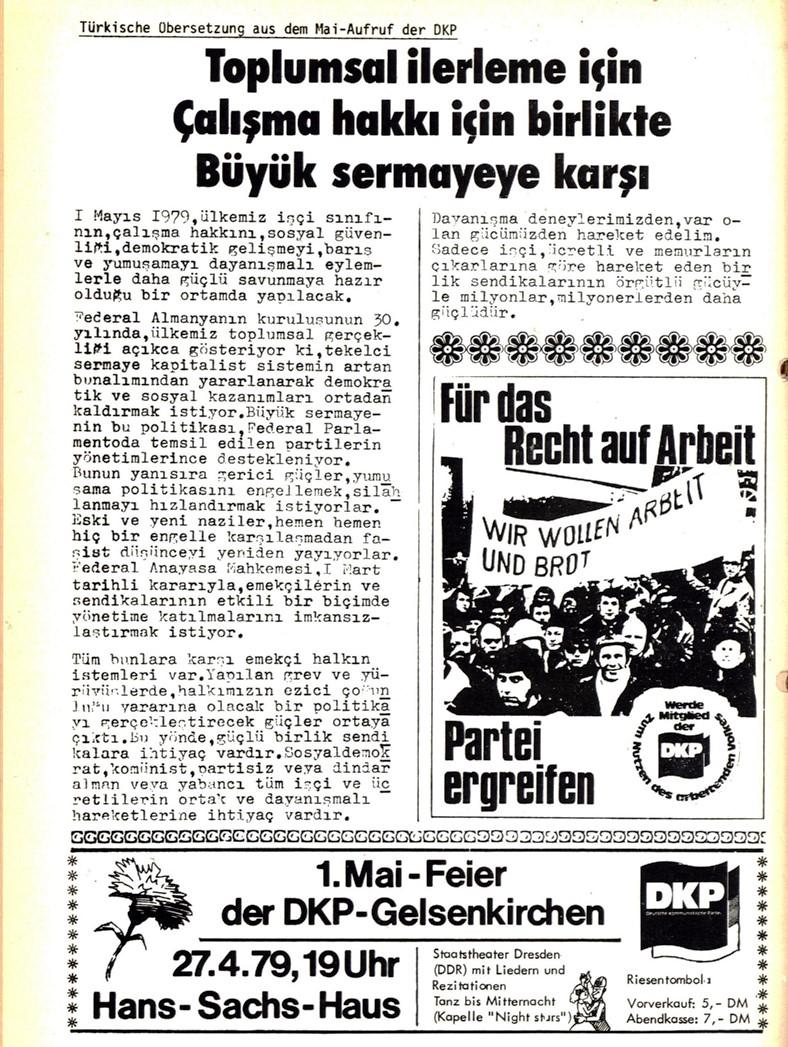GE_DKP_Hugo_19790400_03