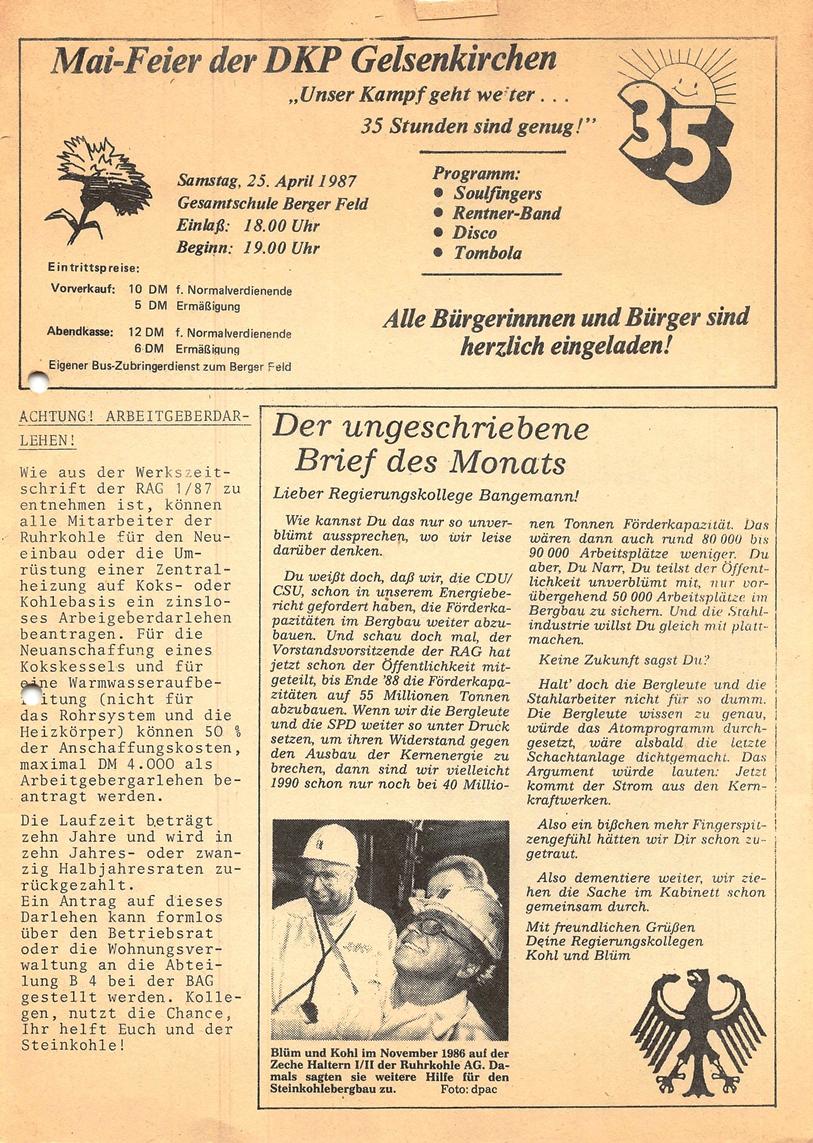 GE_DKP_Hugo_19870400_03