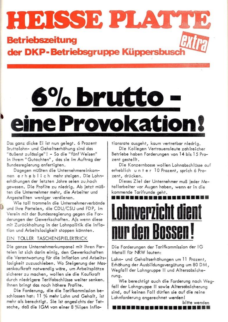 GE_DKP_Heisse_Platte_19741200_01