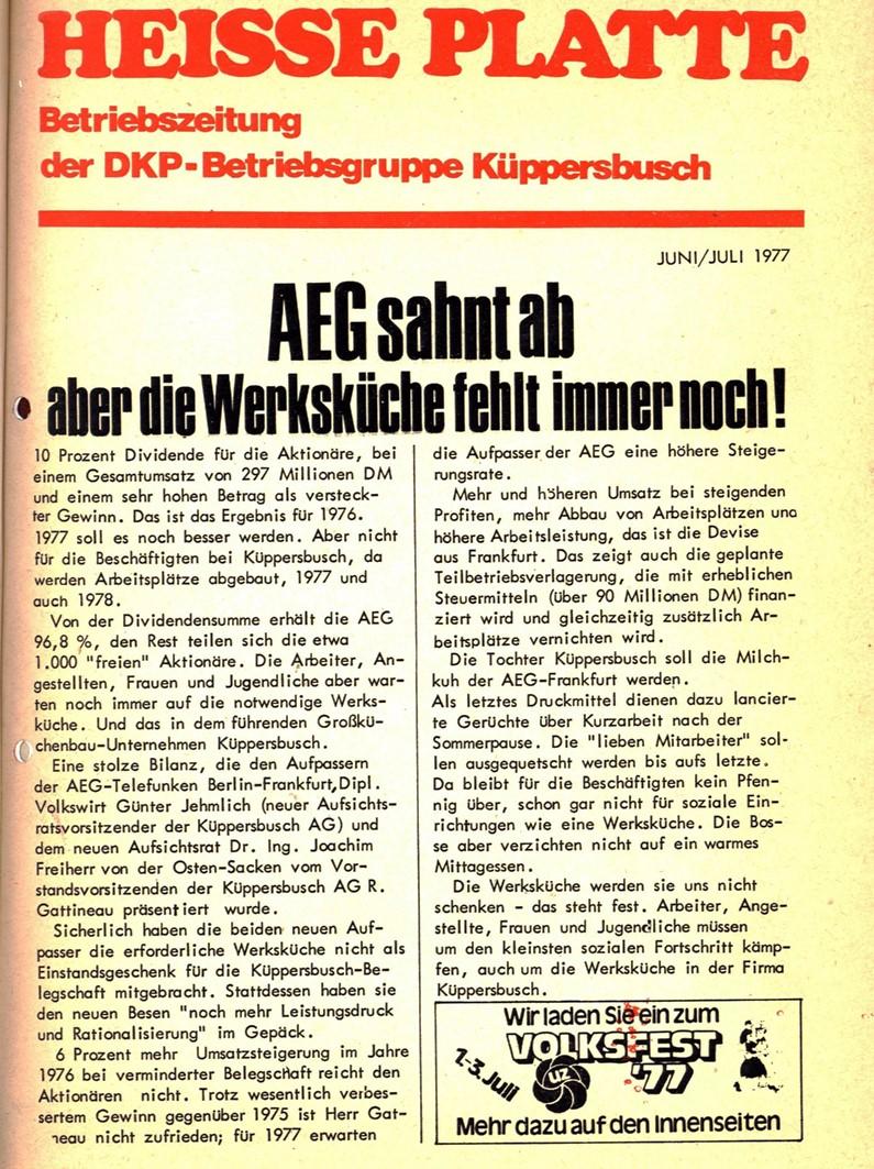 GE_DKP_Heisse_Platte_19770600_01