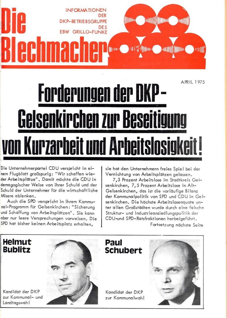 GE_DKP_Blechmacher_19750400_01