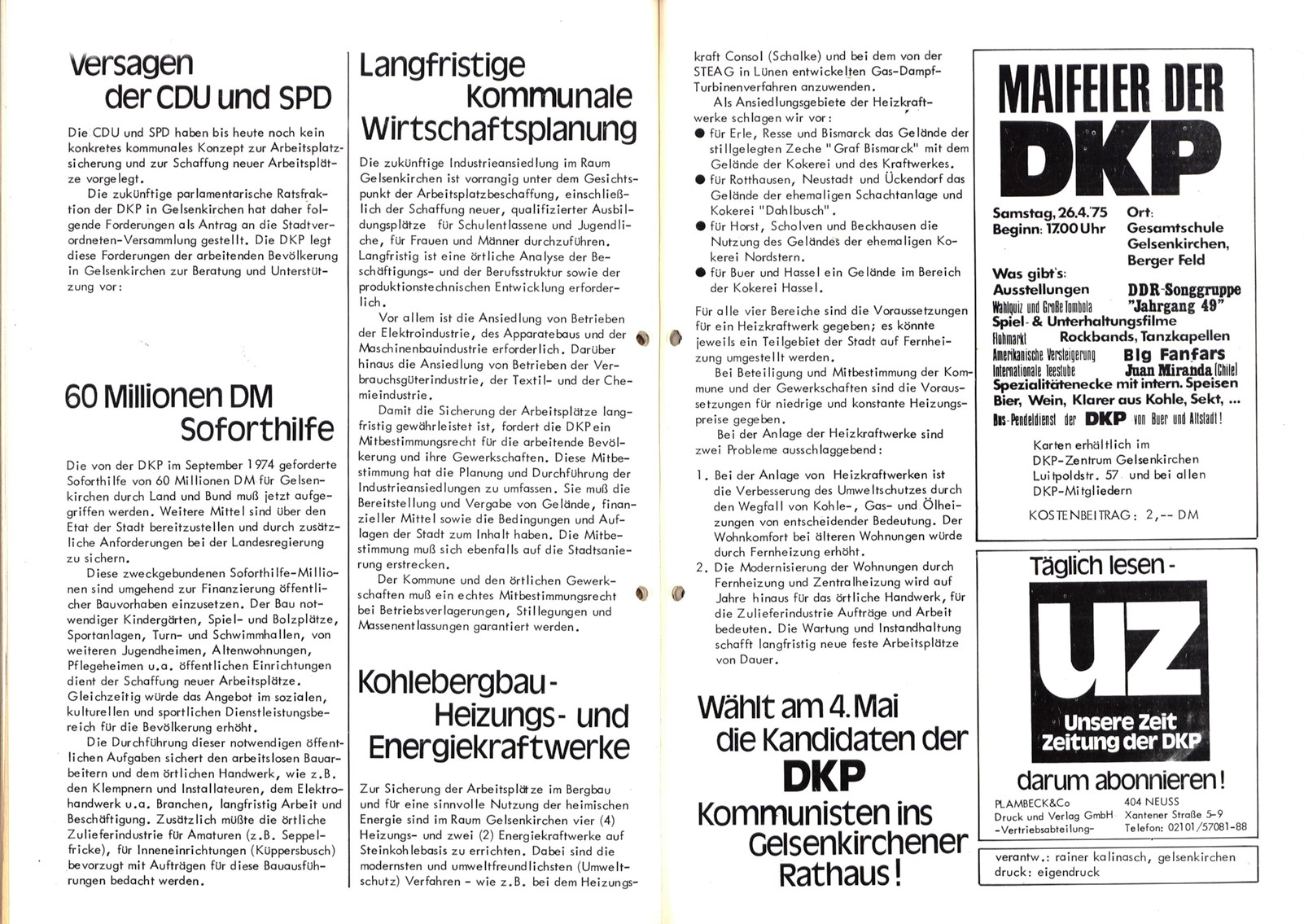 GE_DKP_Blechmacher_19750400_02