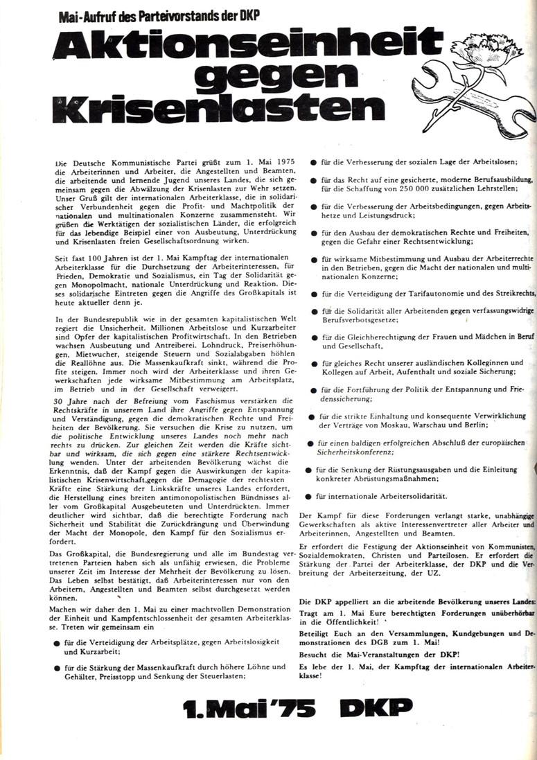 GE_DKP_Blechmacher_19750400_03