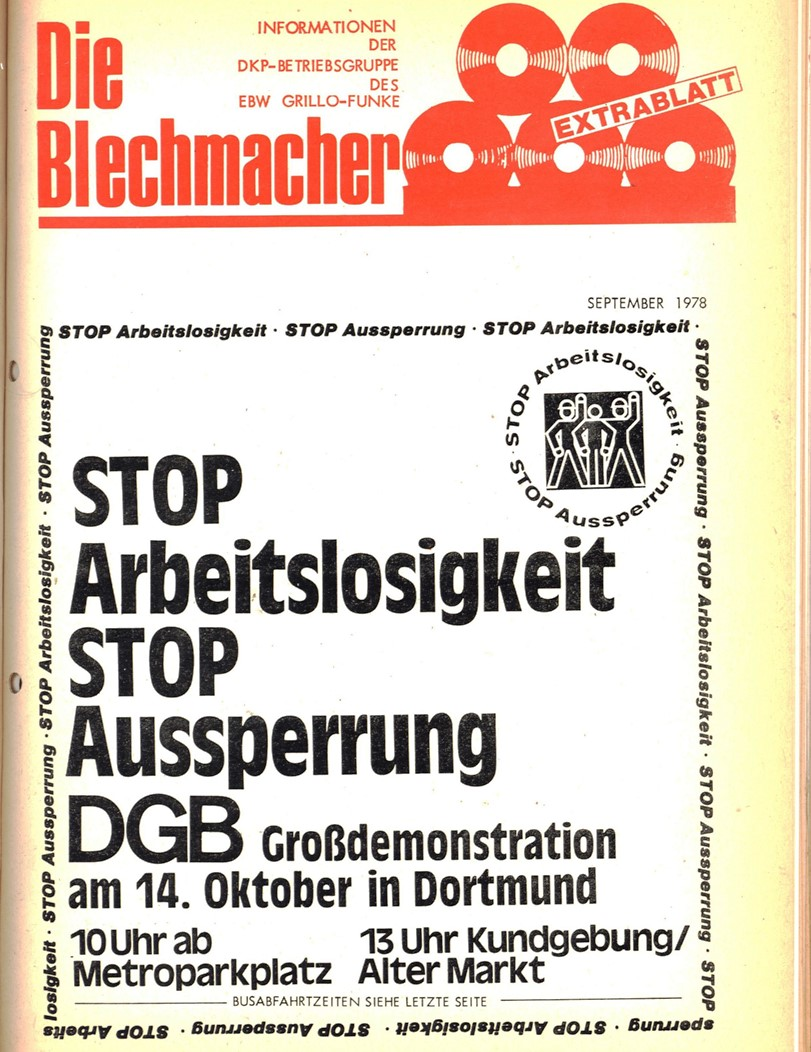 GE_DKP_Blechmacher_19780900_01