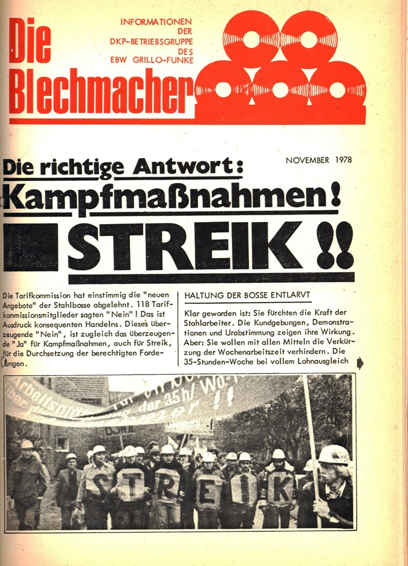GE_DKP_Blechmacher_19781100_01