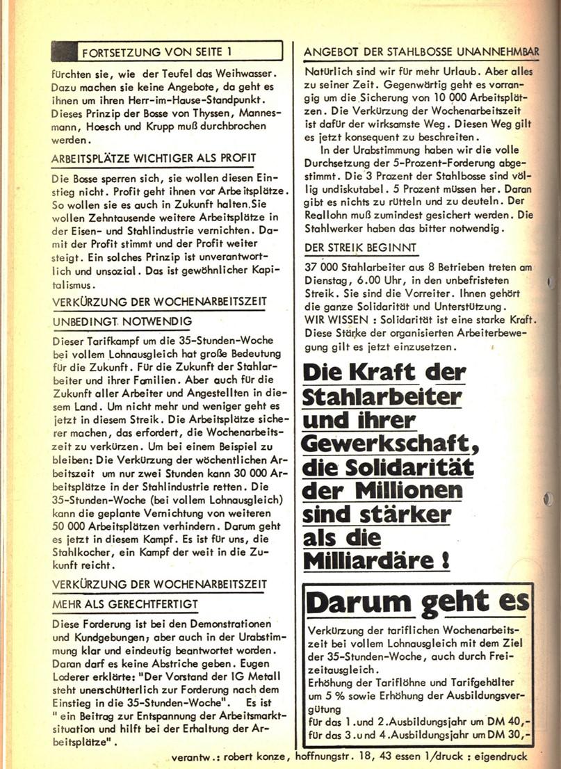 GE_DKP_Blechmacher_19781100_02