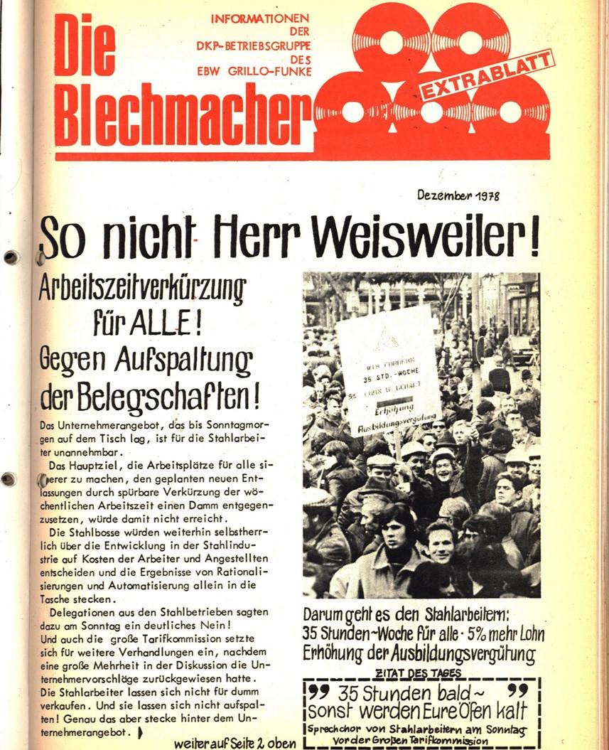 GE_DKP_Blechmacher_19781200_01