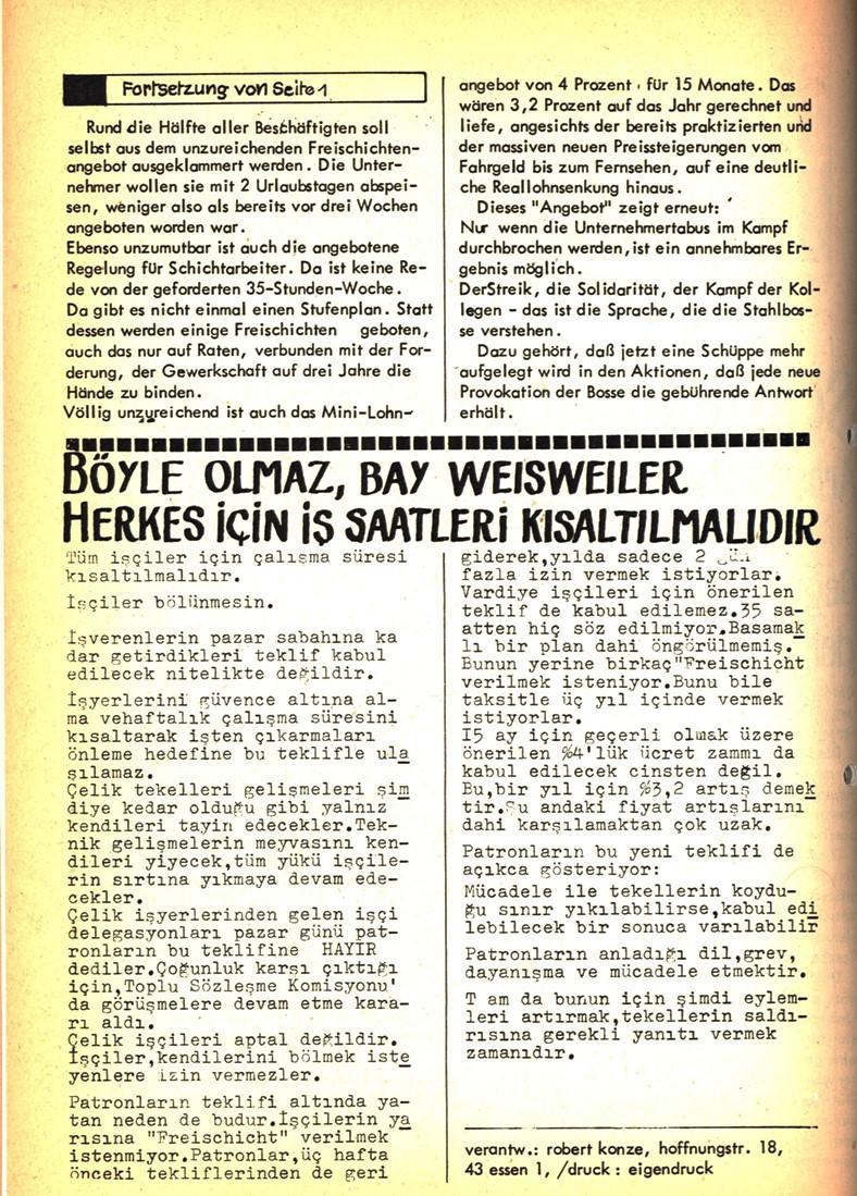 GE_DKP_Blechmacher_19781200_02