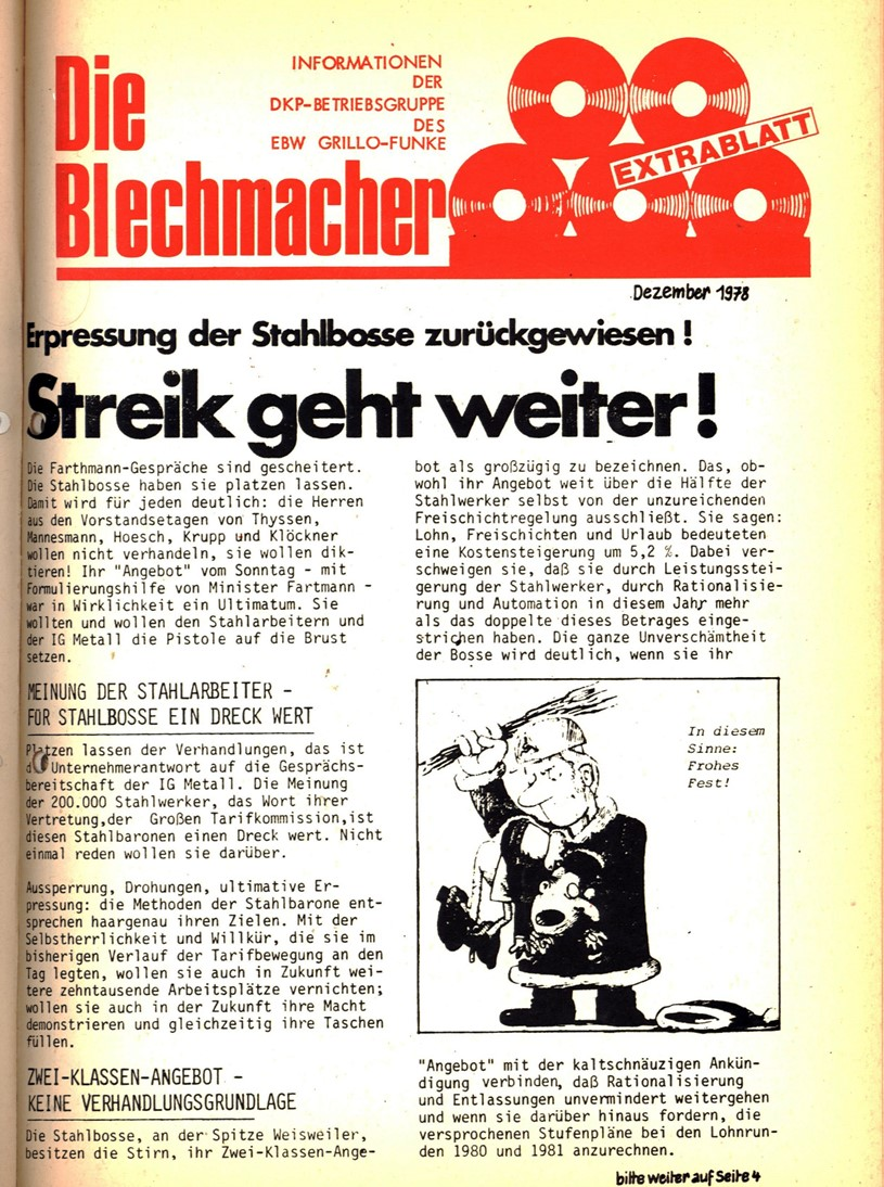 GE_DKP_Blechmacher_19781200_02_01