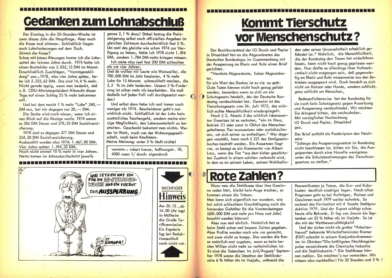 GE_DKP_Blechmacher_19781200_02_02