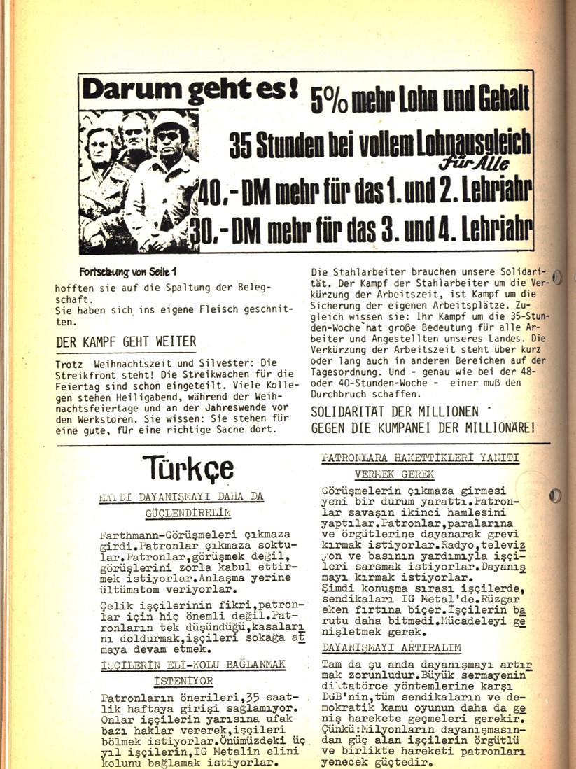 GE_DKP_Blechmacher_19781200_02_03