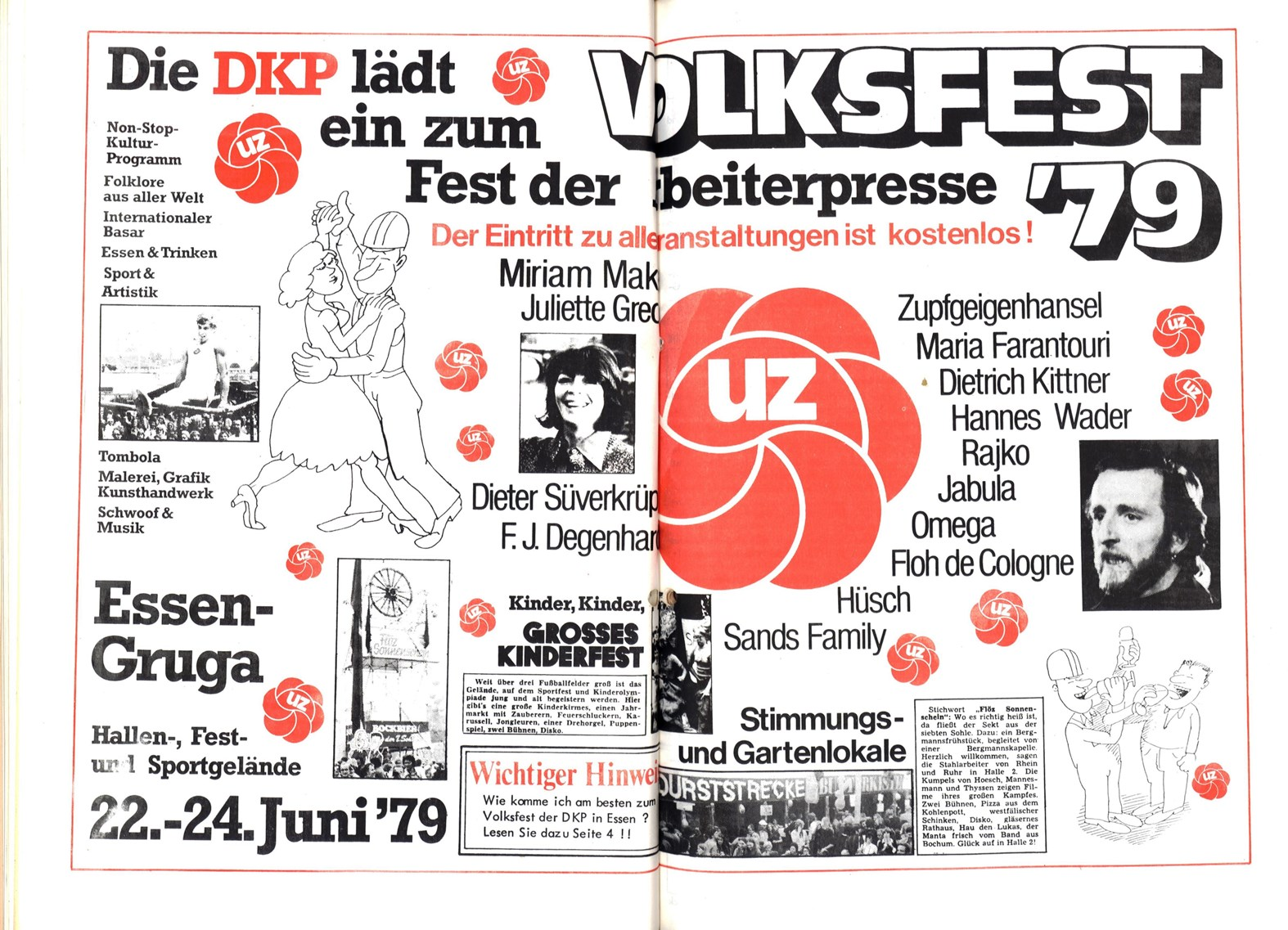 Gelsenkirchen_DKP_Metall_Report_19790500_02