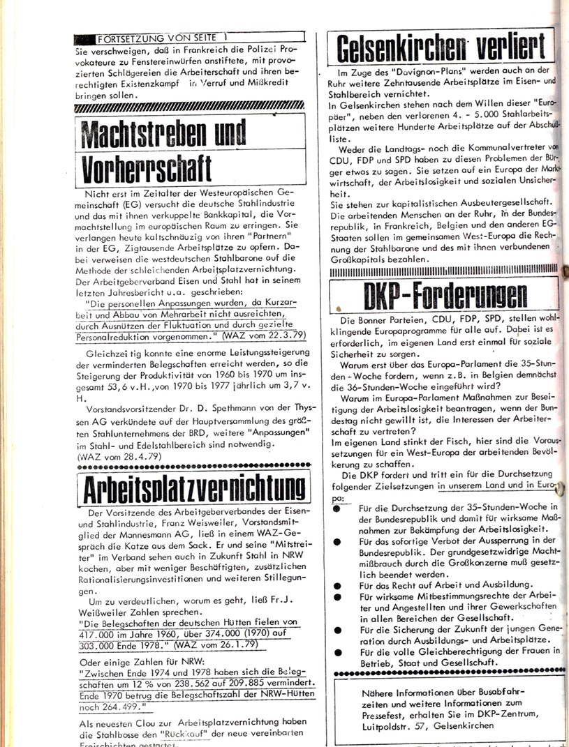 Gelsenkirchen_DKP_Metall_Report_19790500_03