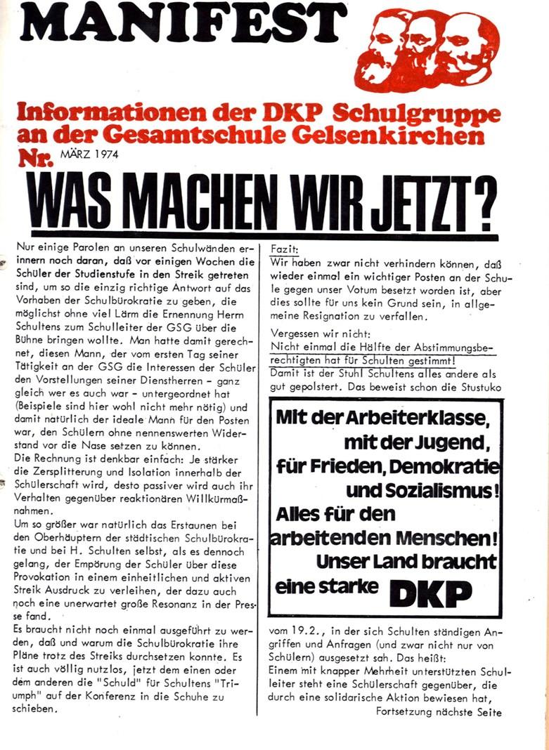 Gelsenkirchen_DKP_Manifest_19740300_01