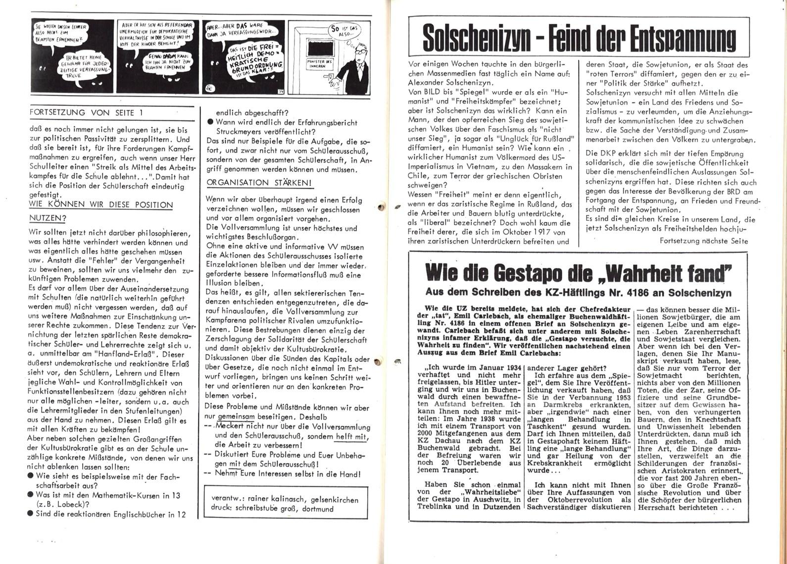 Gelsenkirchen_DKP_Manifest_19740300_02