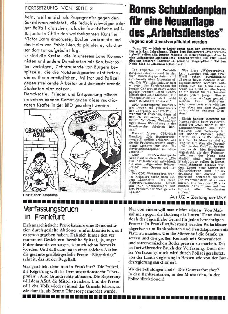 Gelsenkirchen_DKP_Manifest_19740300_03