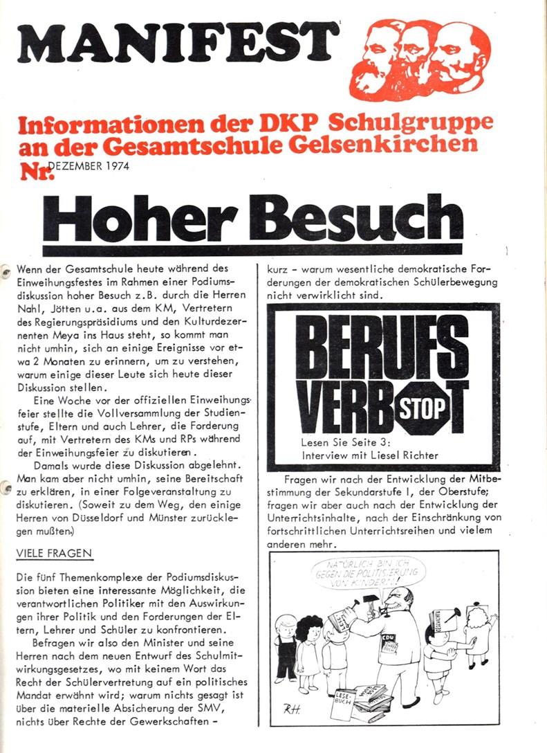 Gelsenkirchen_DKP_Manifest_19741200_01