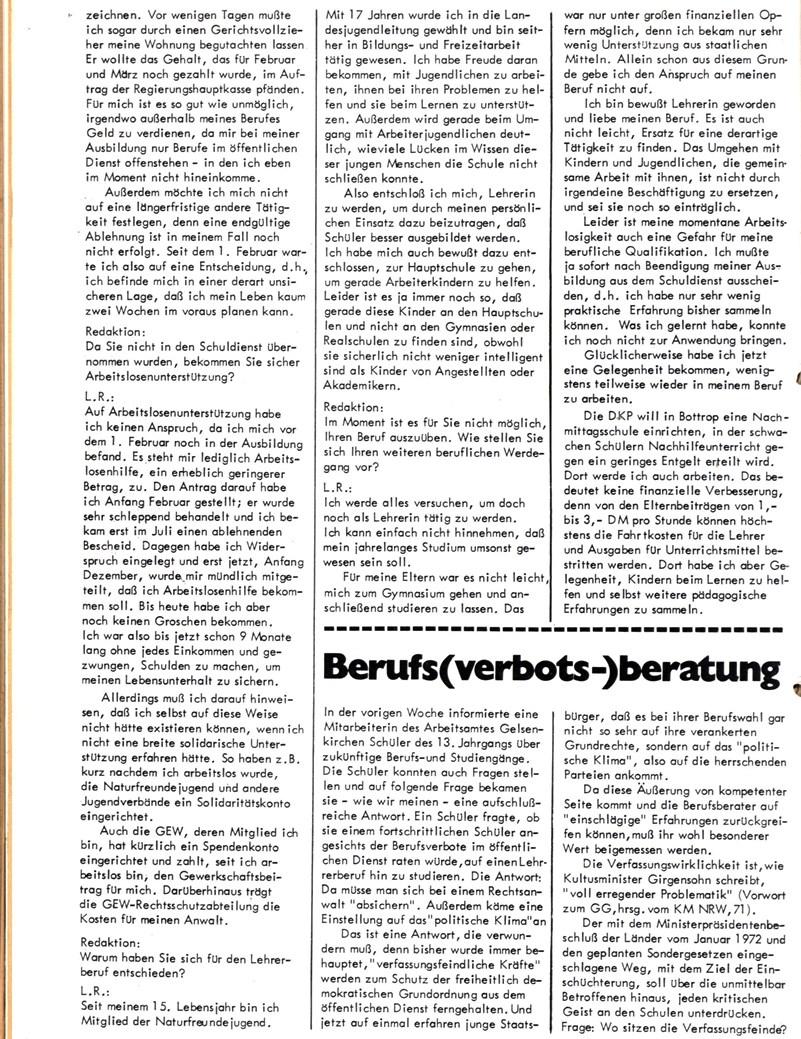 Gelsenkirchen_DKP_Manifest_19741200_03