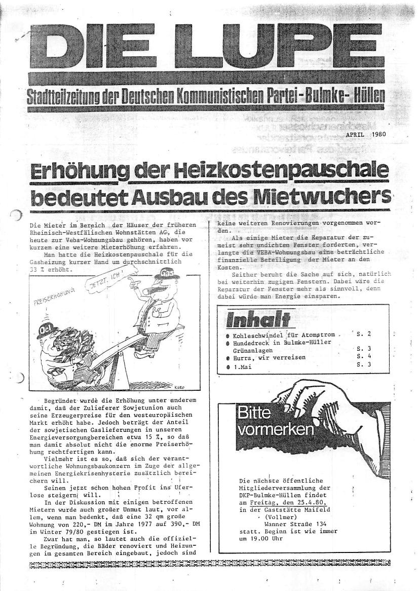 Gelsenkirchen_DKP_Lupe_19800400_01