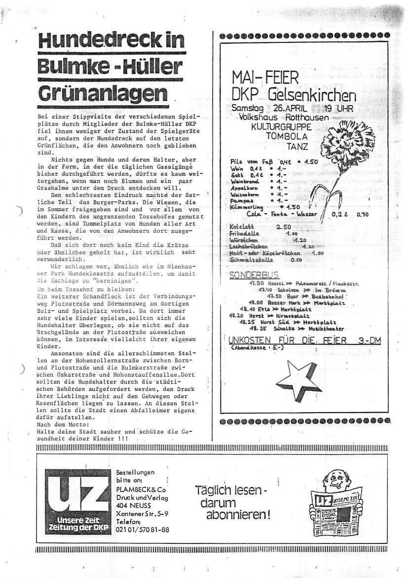 Gelsenkirchen_DKP_Lupe_19800400_03