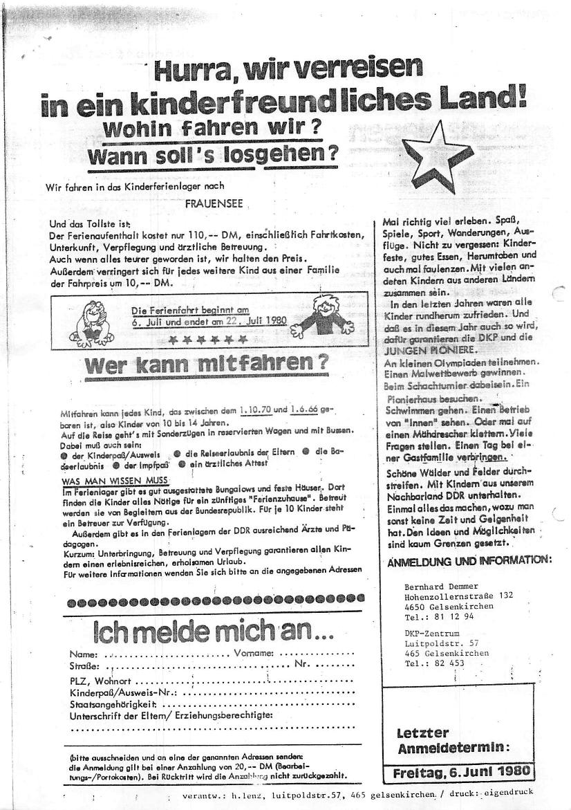 Gelsenkirchen_DKP_Lupe_19800400_04